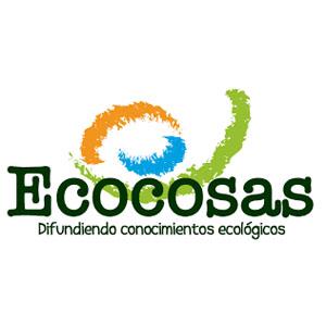 Ecocosas