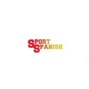 Sport Spanish