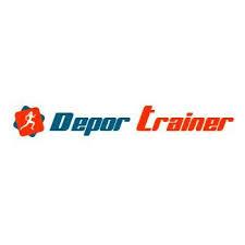 DeporTrainer
