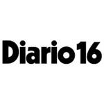 Diario16