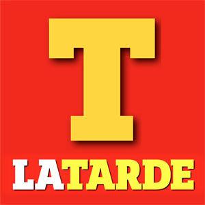 LaTarde