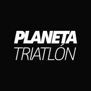 Planeta Triatlon